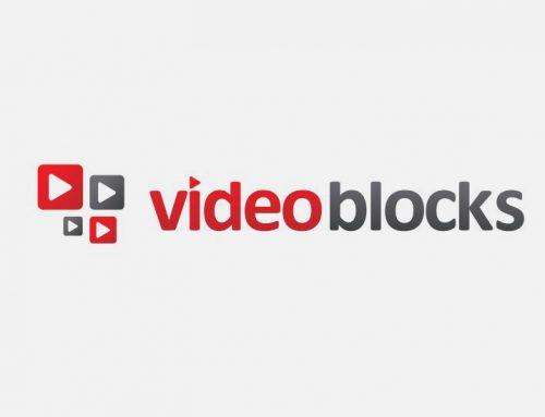 VideoBlocks | Planning to Make (Literal) Moves and Expand in 2017