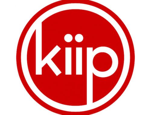 Kiip | Kiip Raises $12mm in Series C, Showing Continued Growth in Moments and Marketing