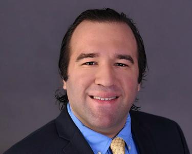 team jacob gordon principal north atlantic growth capital