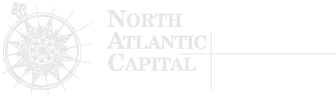 North Atlantic Capital Logo