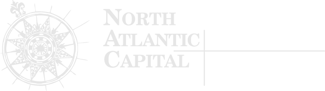 North Atlantic Capital Retina Logo