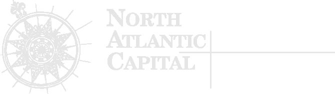 North Atlantic Capital Retina Logo