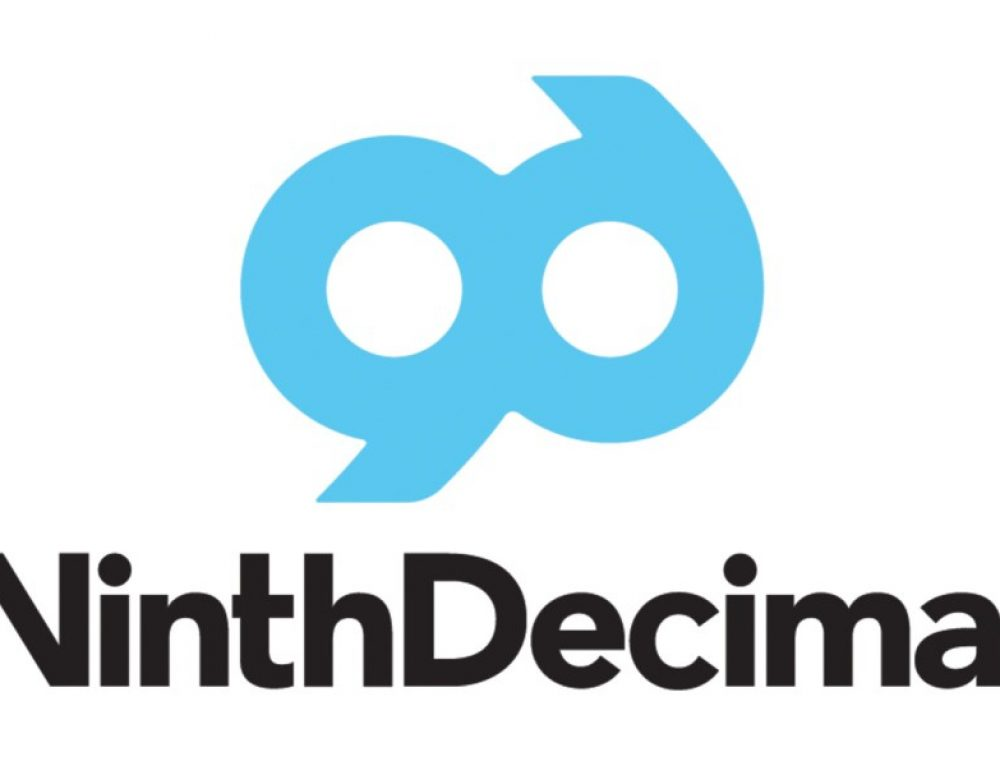 NinthDecimal | North Atlantic Capital Invests in NinthDecimal, Inc.