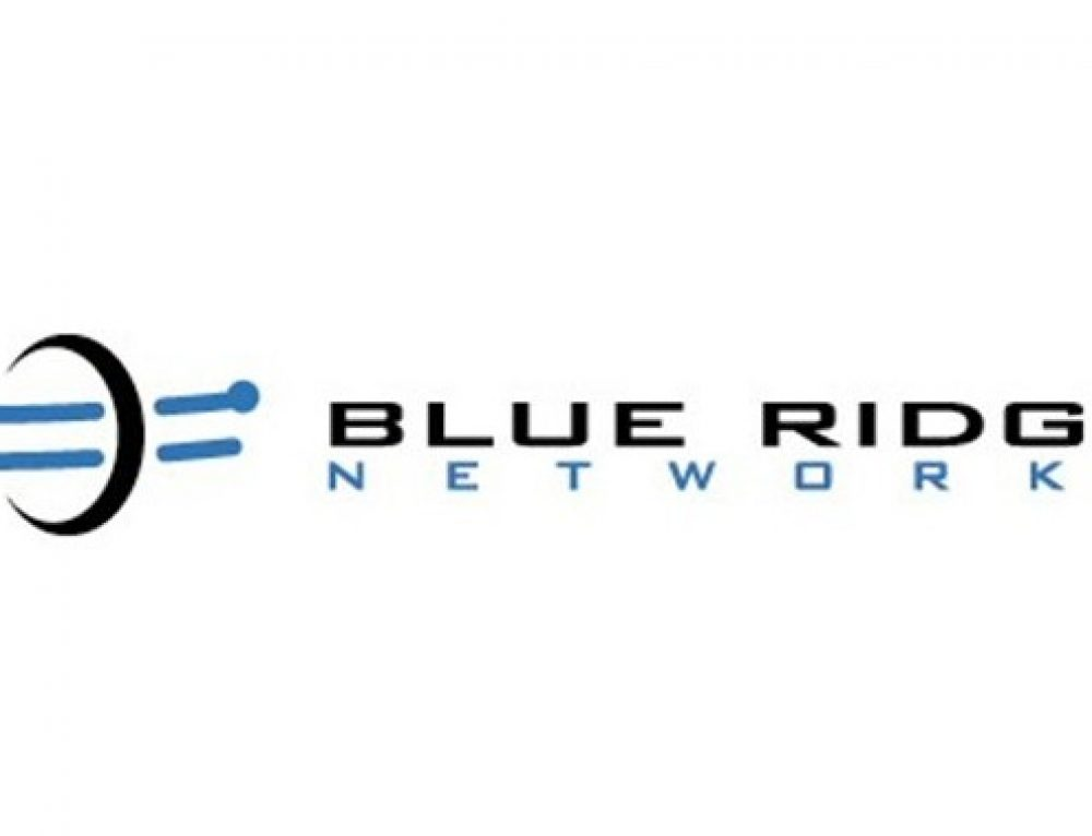 Blue Ridge Networks | Announces contribution of its AppGuard® line of business to new Japanese joint venture company Blue Planet-works
