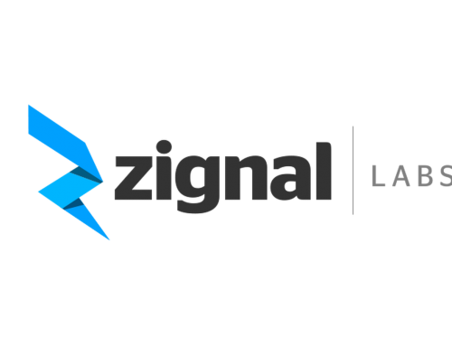 Zignal Labs | Raises $30M to Fuel Growth
