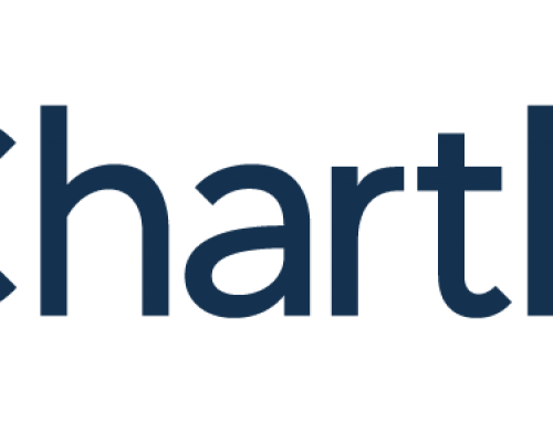 Chartbeat | Announces New Funding to Fuel Growth