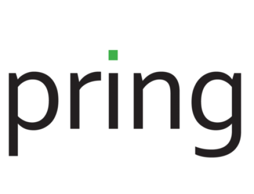 Springbot | Closes $15 Million in Funding