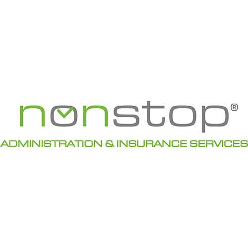 Nonstop Administration & Insurance Services
