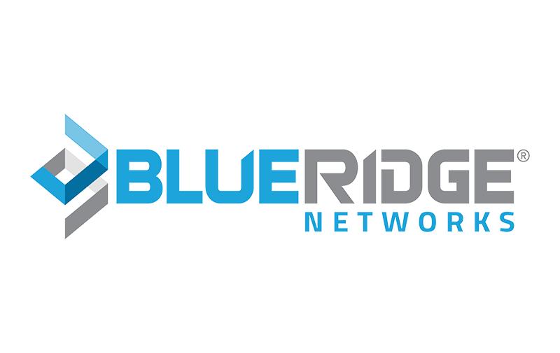 BLUE RIDGE NETWORKS WINDOWS 10 DRIVERS