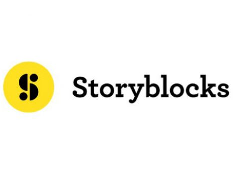 Private equity firm Great Hill Partners acquires stock media service Storyblocks