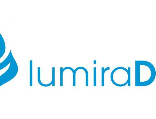 LumiraDx Begins Trading on NASDAQ under LDMX Ticker