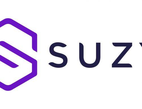 Suzy announces Series D Funding Round