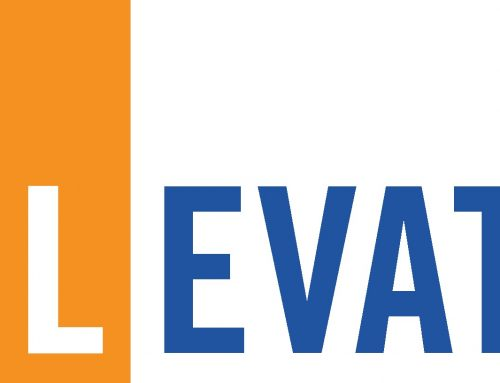 Ellevation Education Merges with Curriculum Associates